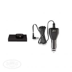 Pax Ploom Car Adapter Kit [DISC] [CL0719]-www.cigarplace.biz-22